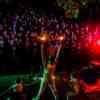 Halifax Circus at Nocturne