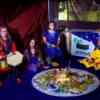 Mi'kma'ki 2030, Mi'kma'ki 2030 Collective:, Catherine Martin, Bria Miller, Tayla Fern Paul, Liliona Quarmyne