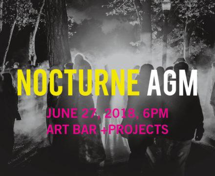 Nocturne AGM