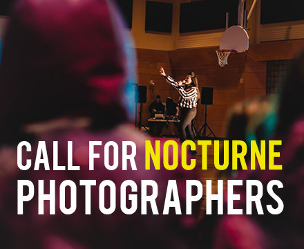 CALL OUT FOR NOC SHOTS!