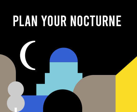 Tips to Have the Best Nocturne Ever!
