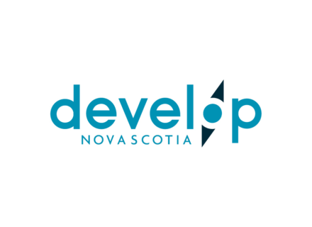 Development Nova Scotia