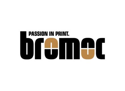 Bromoc Printing