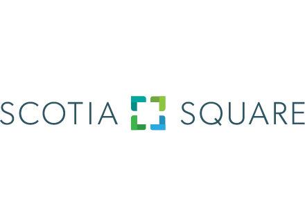 Scotia Square