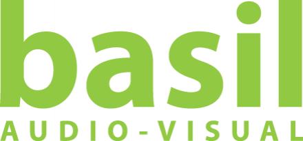 Basil AV