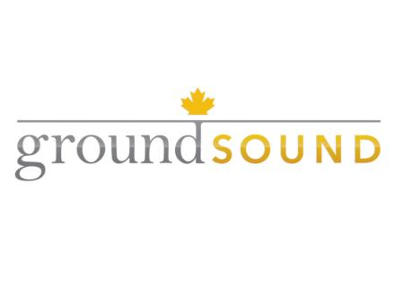 Ground Sound